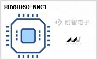 88W8060-NNC1