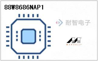 88W8686NAP1
