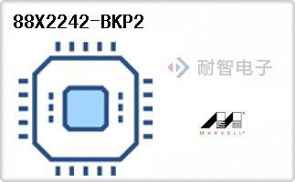 88X2242-BKP2