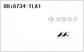 88i6734-TLA1