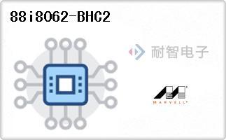 88i8062-BHC2