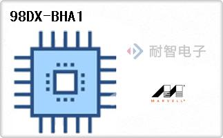 98DX-BHA1