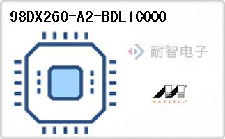 98DX260-A2-BDL1C000