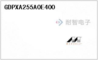 GDPXA255A0E400