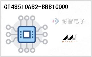 GT48510AB2-BBB1C000