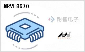 MRVL8970
