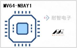MV64-NBAY1