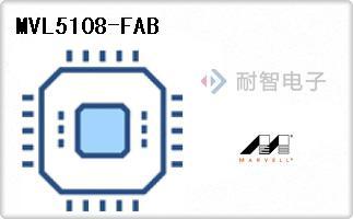 MVL5108-FAB