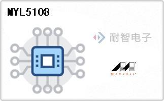 MYL5108