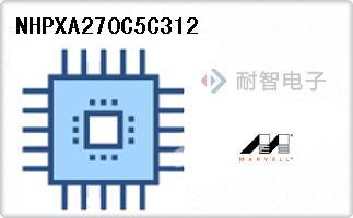 NHPXA270C5C312