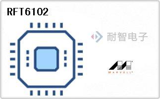 RFT6102