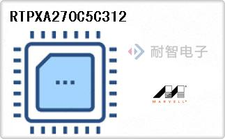 RTPXA270C5C312