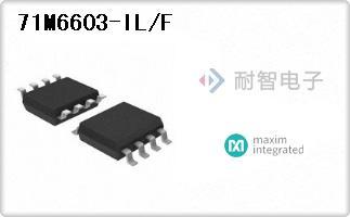 71M6603-IL/F