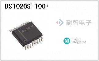 DS1020S-100+