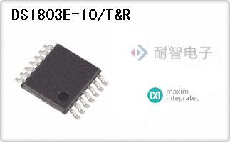 DS1803E-10/T&R