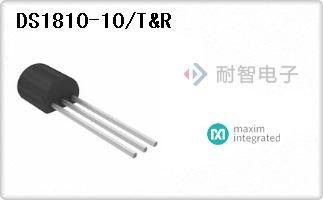 DS1810-10+T&R