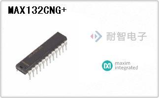 MAX132CNG+