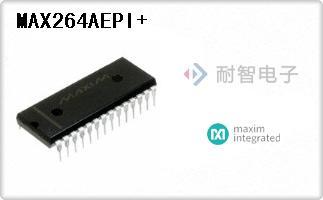 MAX264AEPI+