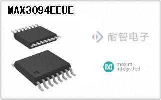 MAX3094EEUE
