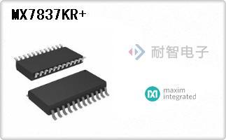 MX7837KR+