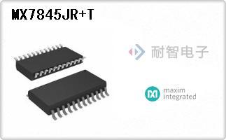 MX7845JR+T