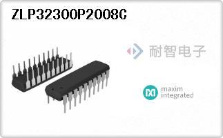 ZLP32300P2008C