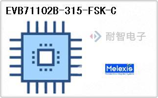 EVB71102B-315-FSK-C