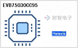 EVB75030CC95