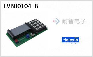 EVB80104-B