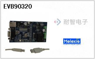 EVB90320