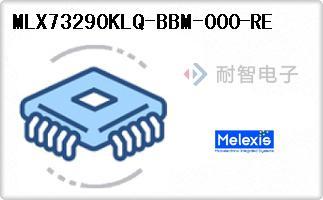 MLX73290KLQ-BBM-000-RE