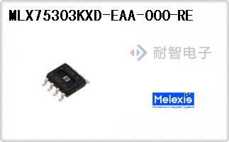 MLX75303KXD-EAA-000-RE