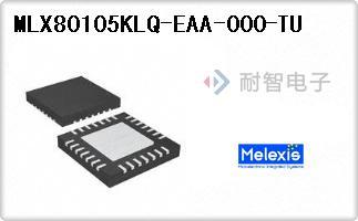 MLX80105KLQ-EAA-000-TU