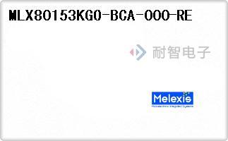 MLX80153KGO-BCA-000-RE