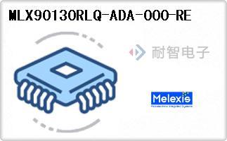 MLX90130RLQ-ADA-000-RE
