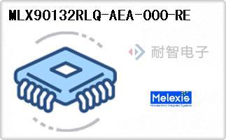 MLX90132RLQ-AEA-000-RE