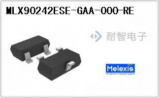 MLX90242ESE-GAA-000-RE