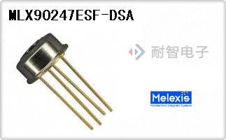 MLX90247ESF-DSA