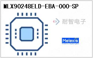MLX90248ELD-EBA-000-SP