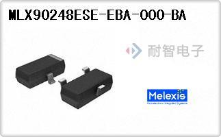 MLX90248ESE-EBA-000-BA