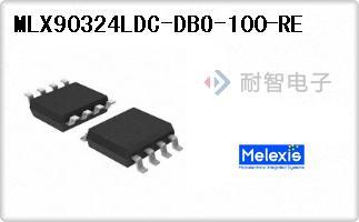 MLX90324LDC-DBO-100-RE