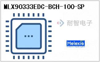 MLX90333EDC-BCH-100-SP