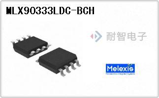 MLX90333LDC-BCH