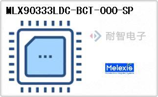 MLX90333LDC-BCT-000-SP
