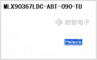 MLX90367LDC-ABT-090-TU