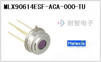 MLX90614ESF-ACA-000-TU
