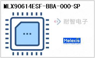 MLX90614ESF-BBA-000-SP