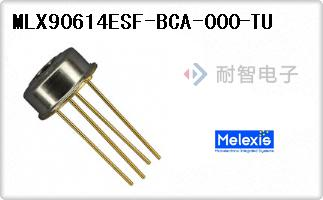 MLX90614ESF-BCA-000-TU