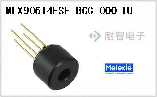 MLX90614ESF-BCC-000-TU