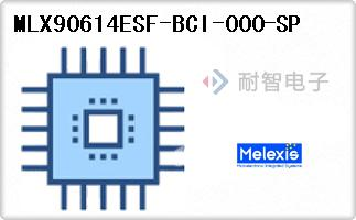 MLX90614ESF-BCI-000-SP